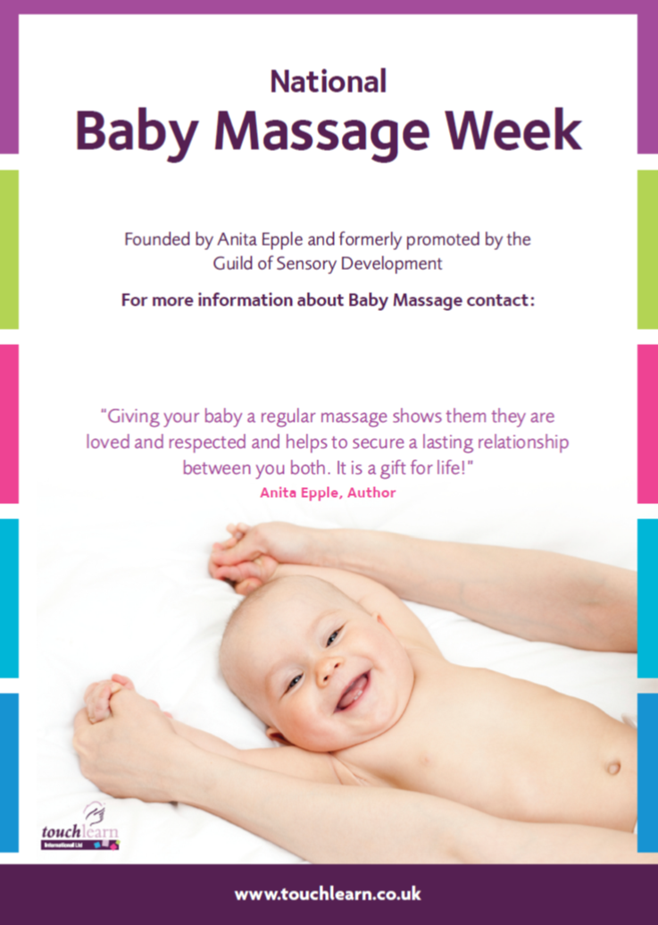 baby-massage-week-2017