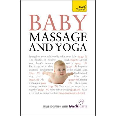 tys-baby-massage