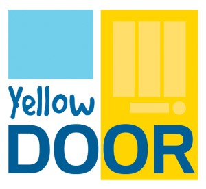 Yellow Door Logo 300 x 276
